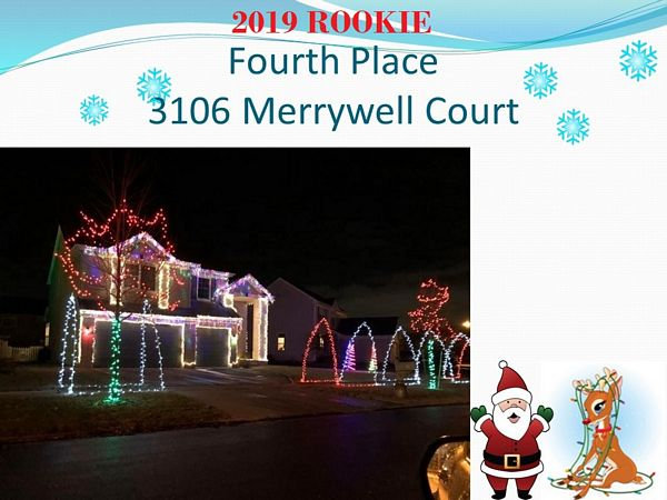 2019 HOLIDAY LIGHTING CONTEST (1).JPG