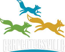 Carpentersville homepage