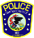 Graphic-CPD_Badge